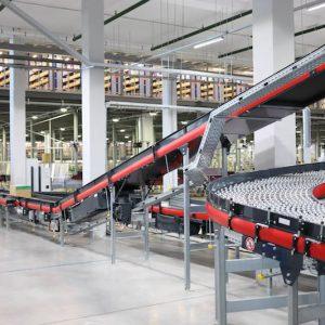Ремонт и наладка конвейеров, промышленных линий АСМ электроника