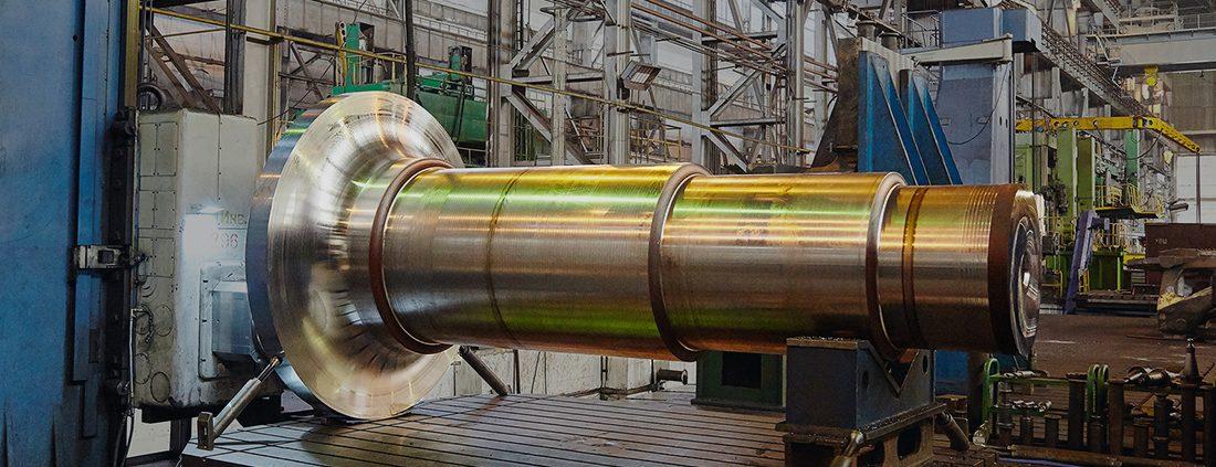 Повышение производительности производства на АСМ электронике