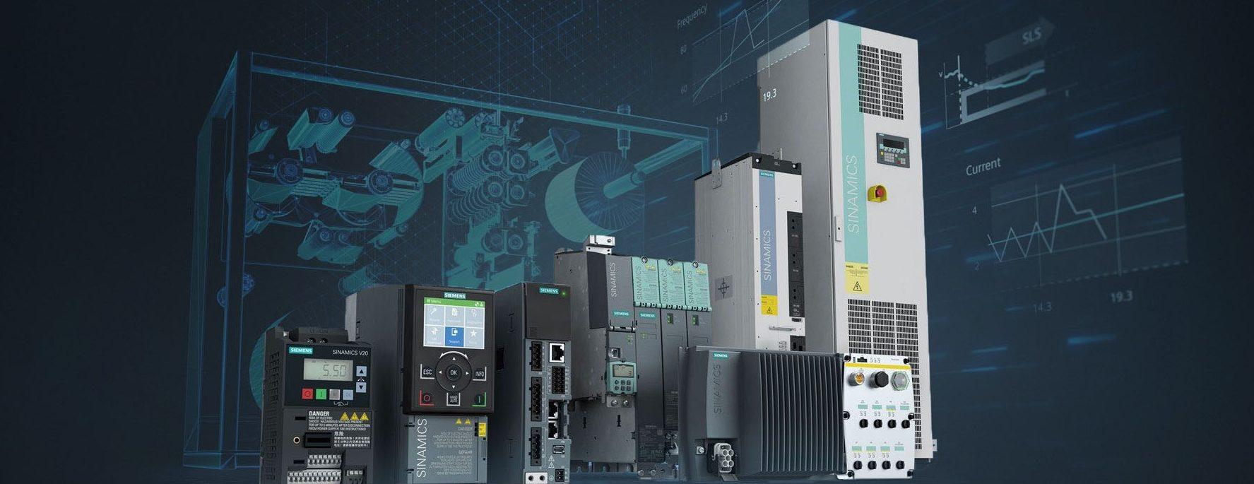 Ремонт преобразователей частоты, сварочных аппаратов, стабилизатров, ИБП