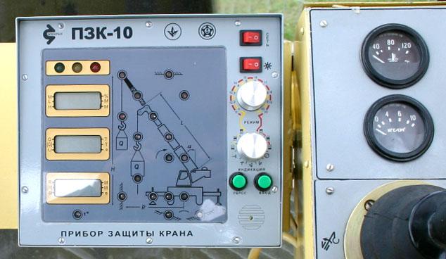 pzk10