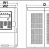 NVT GD10-0R4G-S2-B