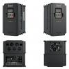 Преобразователь частоты INVT Electric GD200A 18.5/22 кВт 3ф/380В GD200A-018G/022P-4