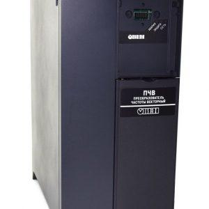 Преобразователь частоты ПЧВ 15кВт 3-ф/380 ( ПЧВ204-15К-В )
