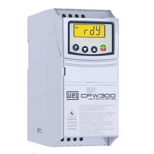 CFW300 A 01P6 S2 NB20
